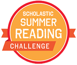 Summer Reading Challenge Minutes Due Today