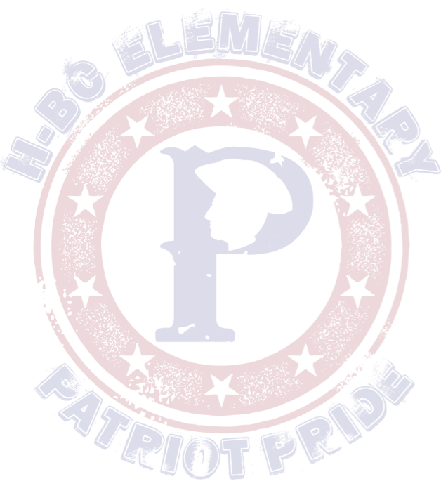Elementary Parent Connection
