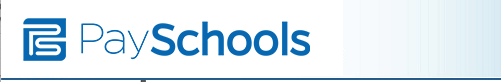 PaySchools UPDATED 01.02.2019
