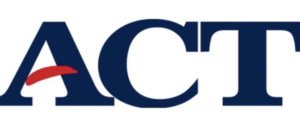 ACT Test for Seniors - Tuesday, October 6th